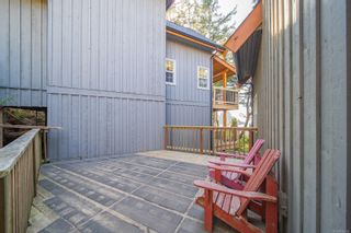 Photo 15: 23 1002 Peninsula Rd in : PA Ucluelet House for sale (Port Alberni)  : MLS®# 876702