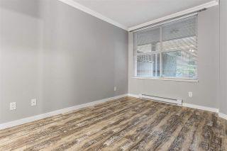 "Photo 12: 117 10707 139 Street in Surrey: Whalley Condo for sale in ""Aura 2"" (North Surrey)  : MLS®# R2514840"