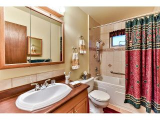 "Photo 13: 14655 106 Avenue in Surrey: Guildford House for sale in ""West Guildford"" (North Surrey)  : MLS®# R2027131"