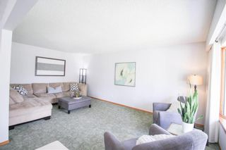 Photo 5: 210 Donwood Drive in Winnipeg: Residential for sale (3F)  : MLS®# 202012027