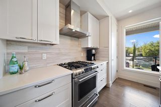 Photo 4: 2808 15 Street SW in Calgary: South Calgary Row/Townhouse for sale : MLS®# A1116772