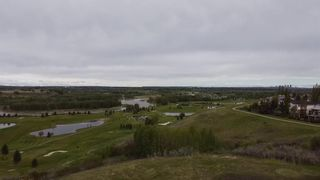Photo 38: 50 Mt Gibraltar Heights SE in Calgary: McKenzie Lake Detached for sale : MLS®# A1113673