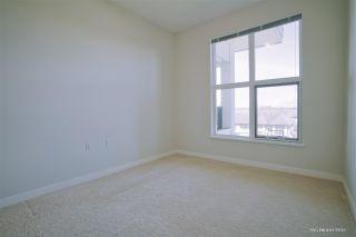 "Photo 15: 408 9500 TOMICKI Avenue in Richmond: West Cambie Condo for sale in ""TRAFALGAR SQUARE"" : MLS®# R2583736"
