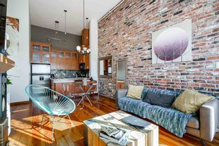 """Photo 5: 602 7 RIALTO Court in New Westminster: Quay Condo for sale in """"Murano Lofts"""" : MLS®# R2595994"""
