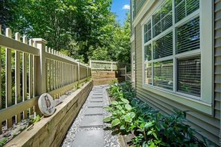 """Photo 20: 107 960 LYNN VALLEY Road in North Vancouver: Lynn Valley Condo for sale in """"Balmoral House"""" : MLS®# R2599701"""