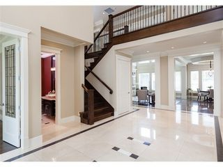 Photo 13: 6111 BASSETT Road in Richmond: Granville Home for sale ()  : MLS®# V1070407