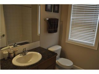 Photo 13: 2020 WINDSONG Drive SW: Airdrie Residential Detached Single Family for sale : MLS®# C3615799