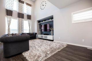 Photo 3: 16 Tennant Gate in Winnipeg: Amber Gates Residential for sale (4F)  : MLS®# 202016691