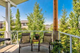 Photo 8: 306 390 Marina Drive: Chestermere Apartment for sale : MLS®# A1129732