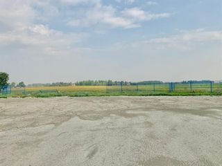 Photo 5: 84024 249 Avenue E: Rural Foothills County Residential Land for sale : MLS®# A1130347