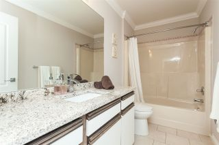 Photo 17: 9076 160A Street in Surrey: Fleetwood Tynehead House for sale : MLS®# R2408522