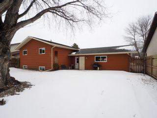 Photo 30: 36 Burns Bay in Portage la Prairie: House for sale : MLS®# 202102273