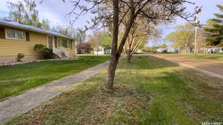 Photo 3: 259 Grey Street in Elbow: Residential for sale : MLS®# SK856067