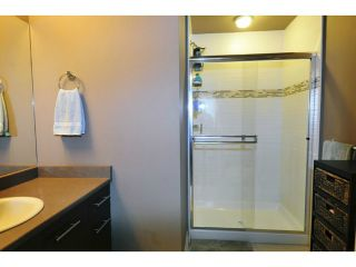 "Photo 14: 201 2343 ATKINS Avenue in Port Coquitlam: Central Pt Coquitlam Condo for sale in ""PEARL"" : MLS®# V1070597"