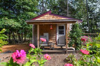 Photo 28: 2256 June Rd in Comox: CV Comox Peninsula House for sale (Comox Valley)  : MLS®# 886764