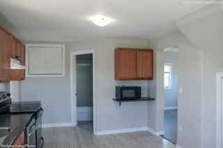 Photo 5: 13188 Highway 1 in Lockhartville: 404-Kings County Residential for sale (Annapolis Valley)  : MLS®# 202114026