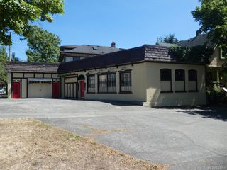 Photo 2: 617 Vancouver St in Victoria: Vi Fairfield West Retail for sale : MLS®# 844869