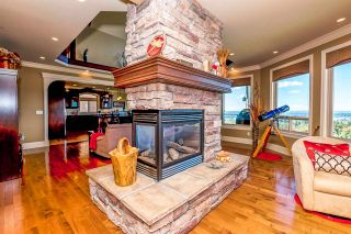 Photo 5: 10367 248 STREET in Maple Ridge: Albion House for sale : MLS®# R2115826