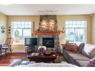 Photo 4: 6447 Riverstone Dr in SOOKE: Sk Sunriver House for sale (Sooke)  : MLS®# 749646