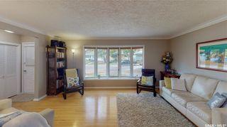 Photo 4: 2739 Harvey Street in Regina: Arnhem Place Residential for sale : MLS®# SK872592