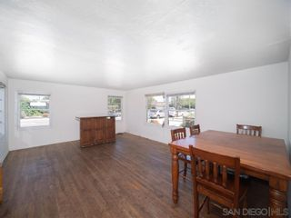 Photo 8: COLLEGE GROVE House for rent : 4 bedrooms : 4960 63rd in San Diego