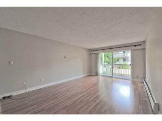 """Photo 3: 208 780 PREMIER Street in North Vancouver: Lynnmour Condo for sale in """"Edgewater Estates"""" : MLS®# V1076882"""