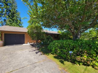 Photo 40: 763 Newcastle Ave in : PQ Parksville House for sale (Parksville/Qualicum)  : MLS®# 877556