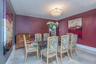 Photo 7: 4177 STAULO Crescent in Vancouver: University VW House for sale (Vancouver West)  : MLS®# R2571459