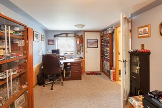 Photo 34: 6529 DAWSON Street in Vancouver: Killarney VE House for sale (Vancouver East)  : MLS®# R2445488