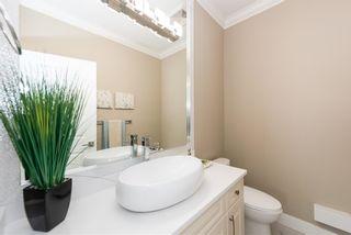 Photo 12: 4261 HURST Street in Burnaby: Metrotown 1/2 Duplex for sale (Burnaby South)  : MLS®# R2401409