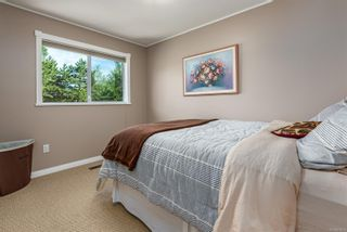 Photo 9: 689 Murrelet Dr in : CV Comox (Town of) House for sale (Comox Valley)  : MLS®# 884096