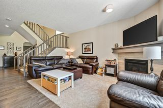 Photo 10: 19 Sage Valley Green NW in Calgary: Sage Hill Detached for sale : MLS®# A1131589