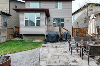 Photo 38: 31 BRIGHTONCREST Common SE in Calgary: New Brighton Detached for sale : MLS®# A1102901