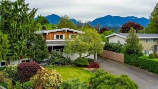 Photo 3: 45878 LAKE Drive in Chilliwack: Sardis East Vedder Rd House for sale (Sardis) : MLS®# R2576917