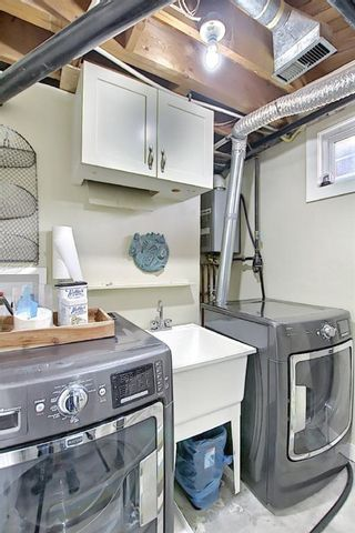 Photo 37: 4116 Varsity Drive NW in Calgary: Varsity Detached for sale : MLS®# A1105835