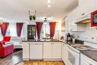 """Photo 7: 406 22230 NORTH Avenue in Maple Ridge: West Central Condo for sale in """"SOUTHRIDGE TERRACE"""" : MLS®# R2432688"""