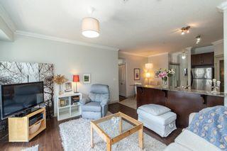 Photo 15: 317 10121 80 Avenue in Edmonton: Zone 17 Condo for sale : MLS®# E4253970