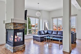 Photo 12: 301 901 8 Avenue: Canmore Apartment for sale : MLS®# A1130751