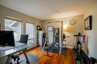 Photo 18: 62 ALPENWOOD Lane in Delta: Tsawwassen East House for sale (Tsawwassen)  : MLS®# R2496292