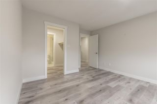 "Photo 7: 202 3088 FLINT Street in Port Coquitlam: Glenwood PQ Condo for sale in ""Park Place"" : MLS®# R2537236"