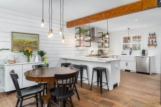 Photo 10: 11442 74 Avenue in Edmonton: Zone 15 House for sale : MLS®# E4244627