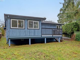 Photo 16: 4272 Quadra St in VICTORIA: SE High Quadra House for sale (Saanich East)  : MLS®# 781390