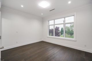 Photo 26: 6912 PATTERSON Avenue in Burnaby: Metrotown House for sale (Burnaby South)  : MLS®# R2584958