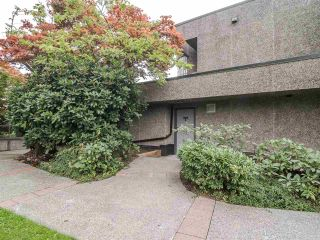 """Photo 23: T6901 3980 CARRIGAN Court in Burnaby: Government Road Townhouse for sale in """"Discovery Place"""" (Burnaby North)  : MLS®# R2515119"""