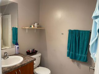 Photo 13: 2430 700 Willowbrook Road NW: Airdrie Apartment for sale : MLS®# A1137770