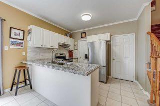 Photo 12: 179 Ellis Crescent in Milton: Dempsey House (2-Storey) for sale : MLS®# W4750348