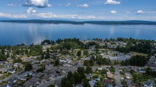 Photo 1: Lot A Ash Rd in : Du Chemainus Land for sale (Duncan)  : MLS®# 878386