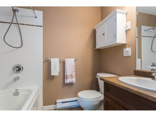 """Photo 22: 109 33338 MAYFAIR Avenue in Abbotsford: Central Abbotsford Condo for sale in """"The Sterling"""" : MLS®# R2558844"""