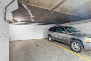 Photo 25: 601 718 12 Avenue SW in Calgary: Beltline Apartment for sale : MLS®# A1123779