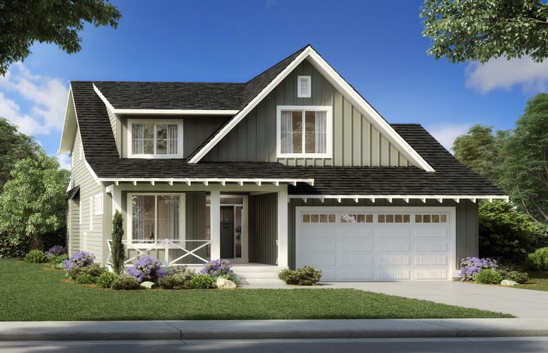 FEATURED LISTING: 21746 46A Avenue Langley